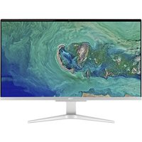 Acer Aspire All-in-One PC C27-865 68,6cm (27