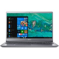Acer Swift 3 (SF315-52G-531A) Ultra Thin 15,6