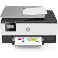HP OfficeJet 8012 All-in-One Drucker Instant Ink kompatibel