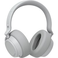Microsoft Surface Headphones - On Ear, Bluetooth 4.2, Aktives Noise-Cancelling, 15h Musikwiedergabe, Schnelladefunktion
