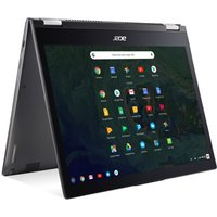 Acer Chromebook Spin 13 (CP713-1WN-39P5) 13,5
