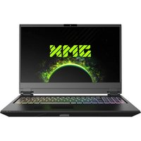 SCHENKER XMG PRO 15 - E19nss Gaming 15,6