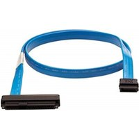 SVZ HPE Externen SAS-Kabel 4x Mini SAS HD