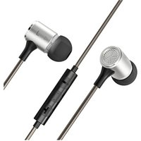 VAVA Flex VA-EP001 In-Ear-Kopfhörer, 3-Tasten-Fernebdienung, Mikrofon, integrierter Equalizer