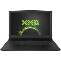 SCHENKER XMG A507-VE - L18zkc Gaming Notebook 15,6