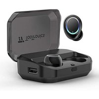 TaoTronics TT-BH52 True Wireless Kopfhörer, Bluetooth Headset , In-Ear, Bluetooth 5.0, IPX7, Powerbankfunktion