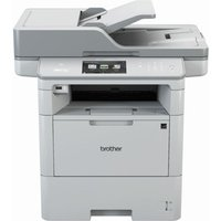 Brother MFC-L6900DW Monolaser-Multifunktionsdrucker 4in1