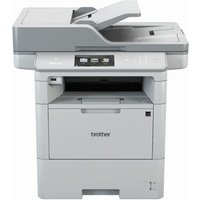 Brother MFC-L6800DW Monolaser-Multifunktionsdrucker 4in1