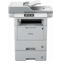 Brother MFC-L6800DWT Monolaser-Multifunktionsdrucker 4in1