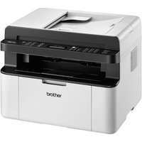 Brother MFC-1910W Monolaser - Multifunktionsdrucker 4in1