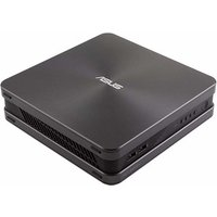 ASUS VivoMini VC68V-G085Z Intel i5-7500, 8GB RAM, 256GB SSD, Intel HD-Grafik, Win10