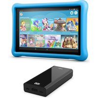 Amazon Fire Tablet 8 Kids Edition, 8