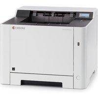 KYOCERA ECOSYS P5026cdn Farblaserdrucker Farblaserdrucker