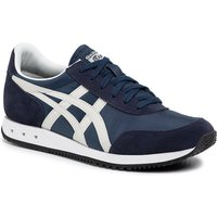 Onitsuka Tiger New York independence blue/oatmeal