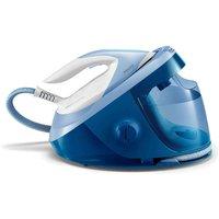 Philips PerfectCare Expert Plus GC8940/20