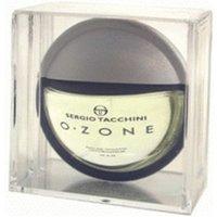 Sergio Tacchini O.Zone for Man Eau de Toilette (75ml)