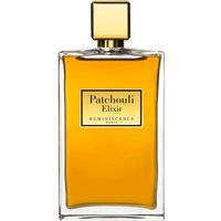 Reminiscence Inoubliable Elixir Patchouli Eau de Parfum (100ml)