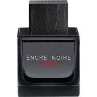 Lalique Encre Noire Sport Eau de Toilette (50ml)