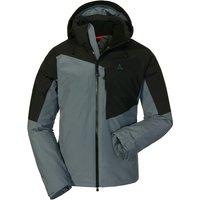 Schöffel Jacket Padova3 stormy weather