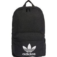 Adidas Adicolor Classic Backpack (2019) black