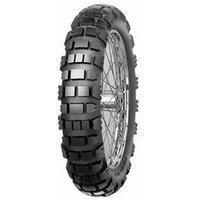 Mitas E09 Dakar 150/70-18 70R