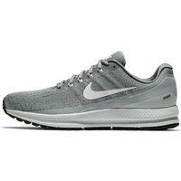 Nike Air Zoom Vomero 13 cool grey/pure platinum/wolf grey/white