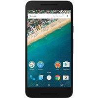 LG Nexus 5X 32GB bianco