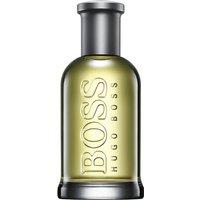 Hugo Boss Bottled Eau de Toilette 20th Anniversary (50ml)