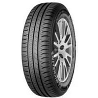 Michelin Energy Saver 205/55 R16 91H *