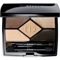 Dior 5 Couleurs Designer (5.7 g) 708 Amber Design