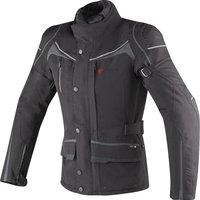 Dainese D-Blizzard D-Dry Jacket black