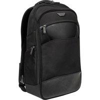 Targus Mobile VIP Laptop Backpack
