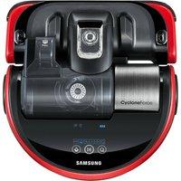 Samsung VR20J9010UR