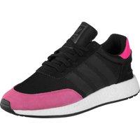 Adidas I-5923 pink/black
