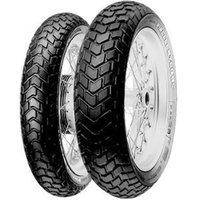 Pirelli MT60 RS Corsa 160/60 R17 69H