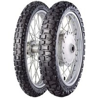 Maxxis M-6034 4.60 - 18 63P