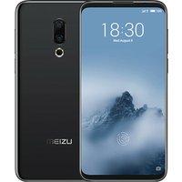 Meizu 16th 128GB midnight black