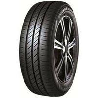 Dunlop EC300 165/65 R14 79S
