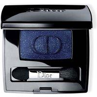 Dior Diorshow Mono 296 Show (2,2 g)