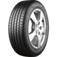 Bridgestone Turanza T005 225/40 R19 93W XL