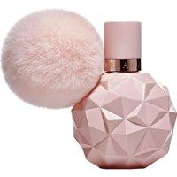 Ariana Grande Sweet Like Candy Eau de Parfum (50ml)
