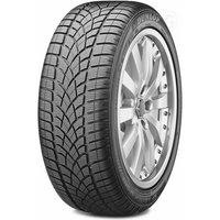 Dunlop SP Winter Sport 3D 255/55 R18 109V