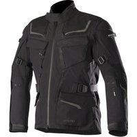 Alpinestars Revenant Gore-Tex Pro Jacket