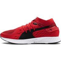 Puma Speed 500 Men High Risk Red-Puma Black