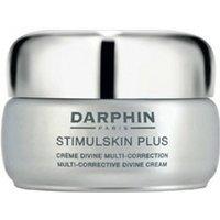 Darphin STIMULSKIN PLUS Multi-Corrective Divine Cream - Normal Skin (15 ml)