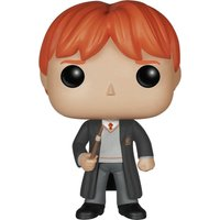 Idealo ES|Funko Pop! Movies: Harry Potter - Ron Weasley