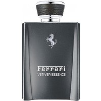 Ferrari Vetiver Essence Eau de Parfum (100ml)