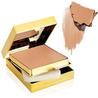 Elizabeth Arden Flawless Finish Sponge-On Cream Make-Up - Softly (23 g)