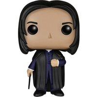 Idealo ES|Funko Pop! Movies: Harry Potter - Severus Snape