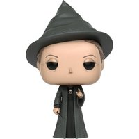 Idealo ES|Funko Pop! Movies: Harry Potter - Minerva McGonagall